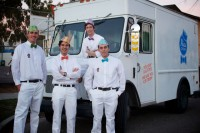 The Nice Cream Guys