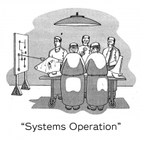 U2 Manual - Systems Operation